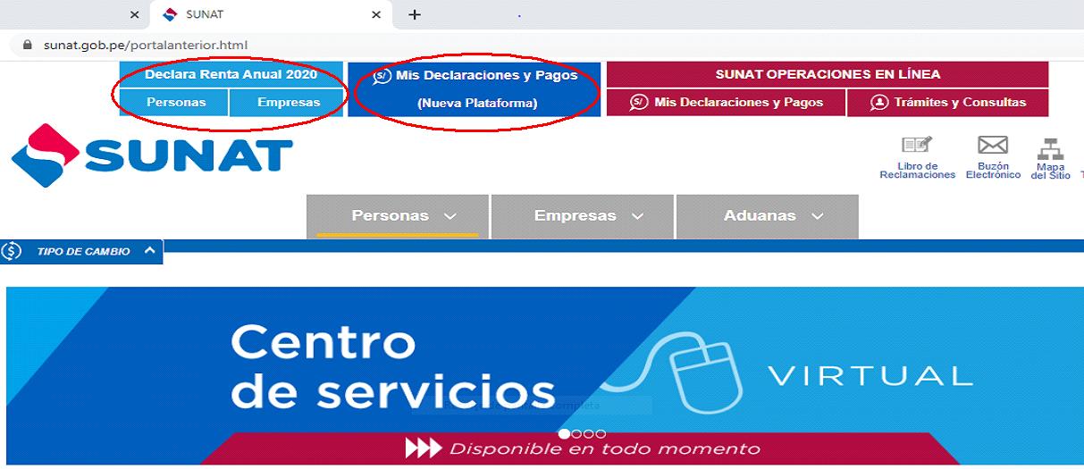 Beneficios Internos.png