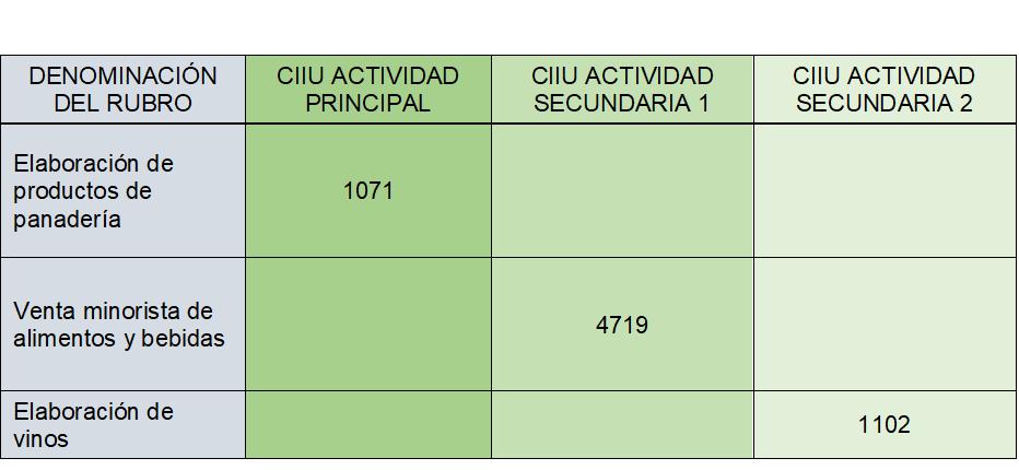 Tabla 2.png